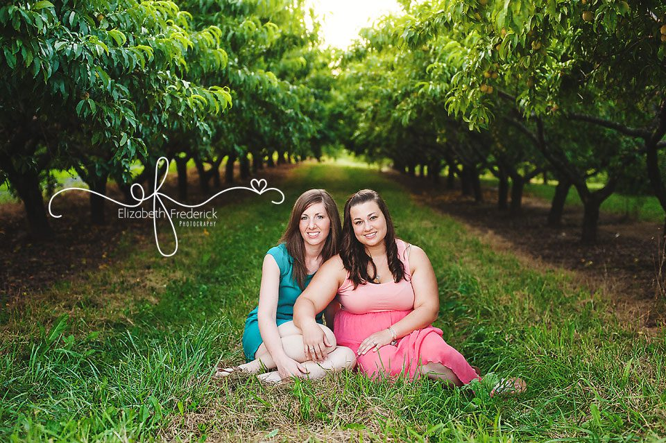 Lyman Orchards Middlefield CT Wedding and Engagement Photographer Elizabeth Frederick Photography